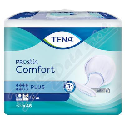 Ink.plena TENA Comfort Plus 46ks 752846