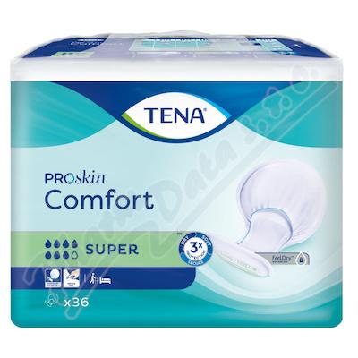 Ink.plena TENA Comfort Super 36ks 758136