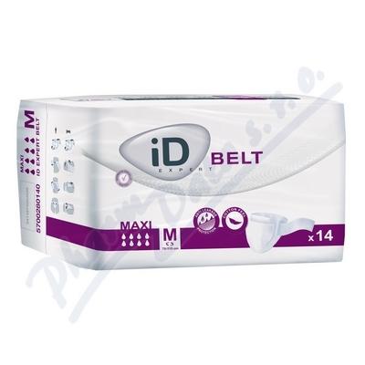 iD Belt Medium Maxi 14ks 5700280140