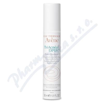 AVENE Cleanance TriAcneal Expert Péče 30ml