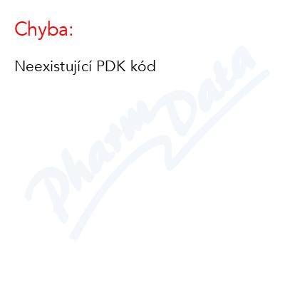 Dr.Popov Čaj Pu-Erh jahoda 20x1.5g
