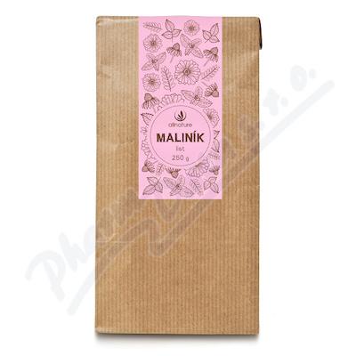 Allnature Čaj Maliník list 250 g