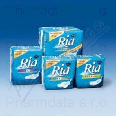 DHV Ria Slip Premium Air 20ks