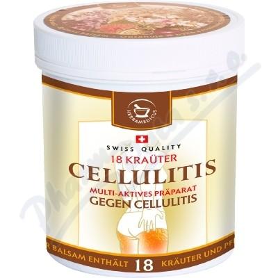 Cellulitis 250ml