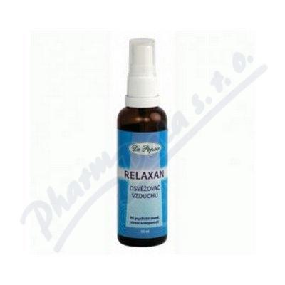 Dr.Popov Relaxan aromaterap.osvěž.vzduchu 50ml